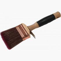 Brush for edges 3x7cm