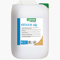 Bonding agent STUCCO AQ